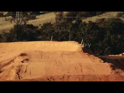 the record deal pump track