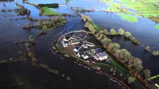 Download Foxford Flooding 2015 Video