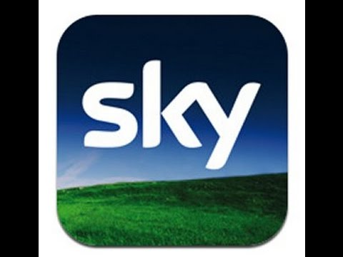 SkyGo: come vederlo sulla TV