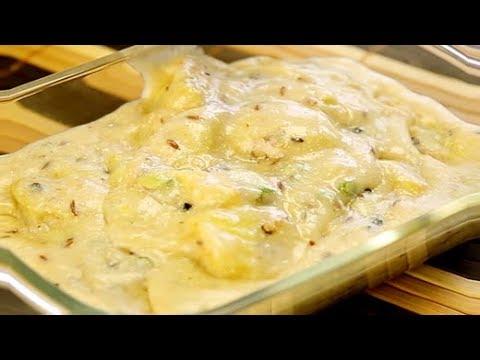How To Make Vrat Wale Dahi Aloo   Homemade Vrat Wale Dahi Aloo   Fasting Recipe   Navratri recipe