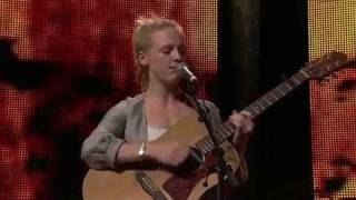 Devil's Spoke - Laura Marling, Mumford & Sons and Dharohar Project