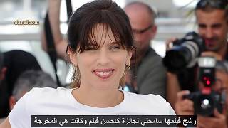 نجوم و مشاهير عالميين من أصول جزائرية