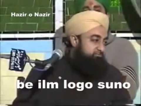 Wahabi kafir hai