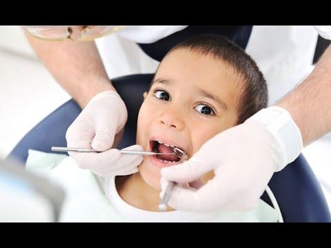 Dentist Salary  (United Arab Emirates)
