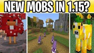 rare mobs Videos - 9tube tv