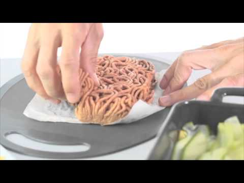 Meat-free Sojade Mince Video: 6 delicious ways to cook vegan