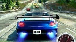 #x202b;تهكير لعبة Street Racing Drift 3d بواسطة تطبيق Lucky Patcher#x202c;lrm;