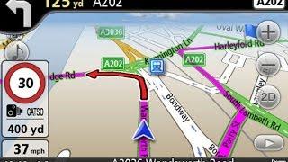 How to Use DAGPS Apps - Vidly xyz