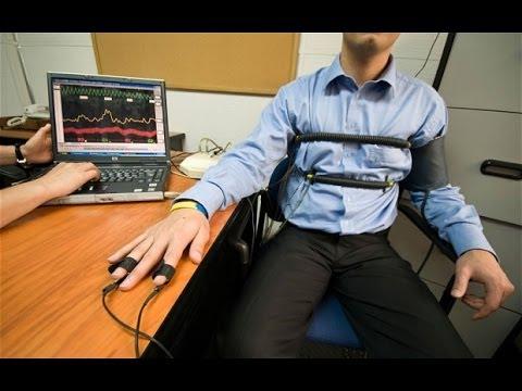Lie Detector Test, Polygraph Testing, Surveillance Folsom | 916.802.0106 | Background Checks