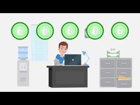 WiiHosting - Comodo - Extended Validation SSL Certificates - Web ...