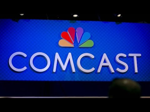Comcast Announces Upgrade to Cheap Internet Service for Seniors