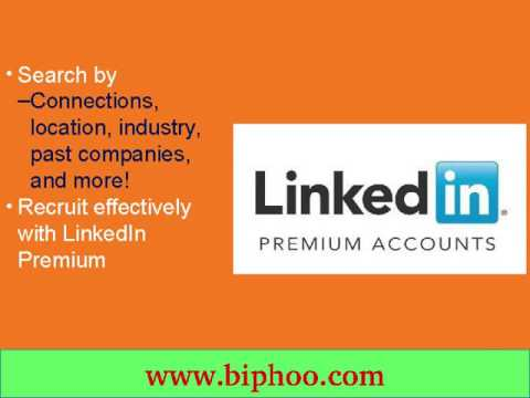 How to Promote Busines on LinkedIn