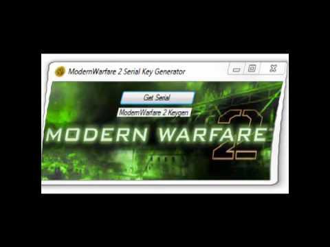 Steam MW2 Keygen FREE