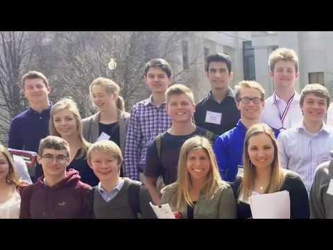 Innovative Educator Jennifer Jordan Inspires Students' Career Development