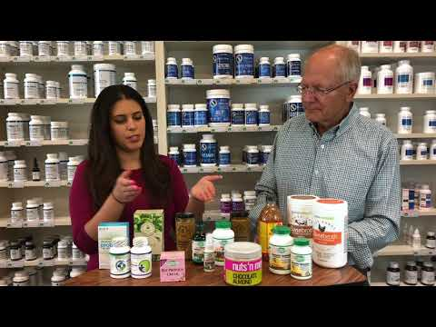 Allergy Remedies Natural -