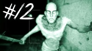 "NEW Outlast Gameplay Walkthrough Part 12 of the Story for PC and PS4. This Outlast Gameplay Walkthrough will also include a Review, Reactions, Scary Moments and the Ending.  Subscribe: http://www.youtube.com/subscription_center?add_user=theradbrad Twitter: http://twitter.com//thaRadBrad Facebook: http://www.facebook.com/theRadBrad  Outlast is a psychological horror video game developed and published by Red Barrels for Playstation 4 and PC. In the remote mountains of Colorado, horrors wait inside Mount Massive Asylum. A long-abandoned home for the mentally ill, recently re-opened by the ""research and charity"" branch of the transnational Murkoff Corporation, has been operating in strict secrecy... until now. Acting on a tip from an inside source, independent journalist Miles Upshur breaks into the facility, and what he discovers walks a terrifying line between science and religion, nature and something else entirely. Once inside, his only hope of escape lies with the terrible truth at the heart of Mount Massive."