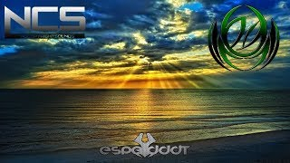 Download Best of NCS 2017 Mix Popular Song |16OCT- [♫ EDM , Dubstep , Gaming Music♫] (espeYdddt DJ) Video