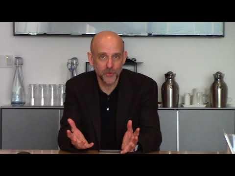 get heard at meetings vlog #11 interruptions