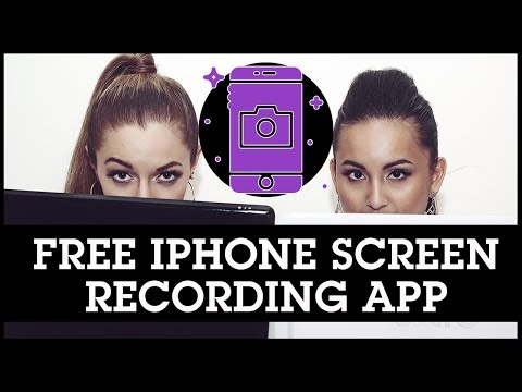 iPhone Screen Recording App: How To Use Techsmith Capture (Free & No Time Limit!)