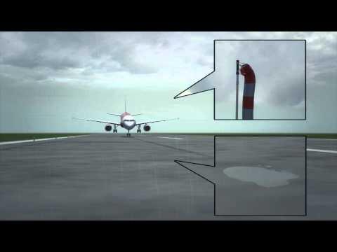 Malaysian jet skids off runway after landing in Brunei