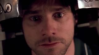 Eternal Sunshine Of The Spotless Mind_erase Scene