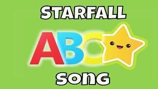 starfall abc song youtube Videos - 9tube tv