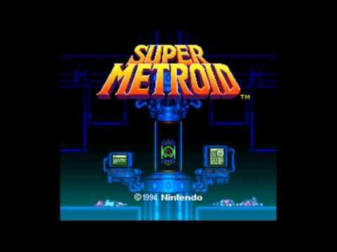 ¡Stream de Super Metroid! Parte 2