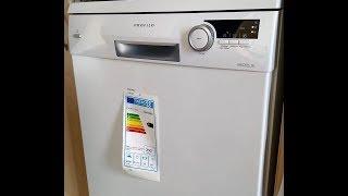 Download profilo bm4226eg bulaşık makinesi tanıtımı-1 Video