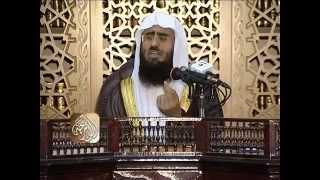 تفسير سورة القصص من الآية 56 إلى الآية 70   الشيخ صالح بن عبد الرحمن الخضيري