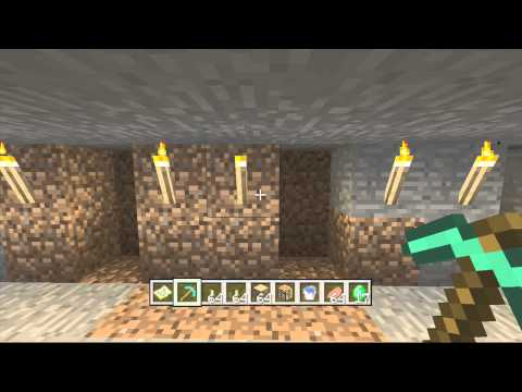 How To Find Emeralds On Xbox 360 (Tutorial)