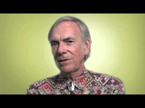 Bob Megginson - Diversity in Science Advice Part 2