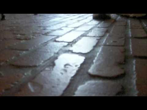 Time 2 Remodel - Brick Floors