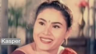 Manmadha Rani   Telugu Full Length HD Movie   Romantic   Srikar Babu, Anita Patel   Upload 2016