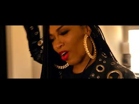 Play The Side (Official Video) -@KeairaLaShae