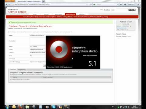 Moving from MS Access to a Web Application