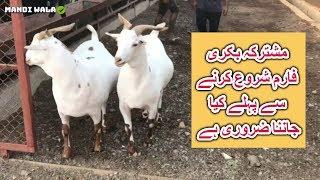 My Smart Farming Videos - PakVim net HD Vdieos Portal
