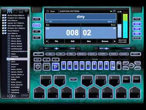 How To Make Beats with Online Music Creating Software for PC and Mac 2015