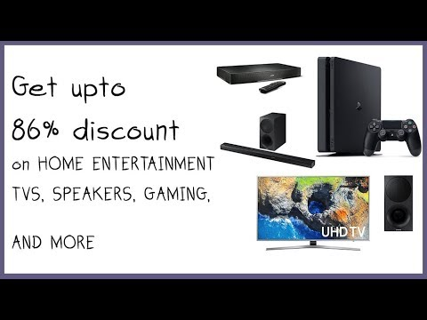 Buy Black Friday best amazon Home deals 2017 ,Cheap TV, LCD, Speaker, Gaming devices