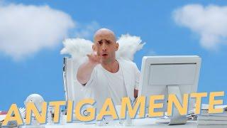 Antigamente - Paulo Gustavo - 220 Volts - Humor Multishow