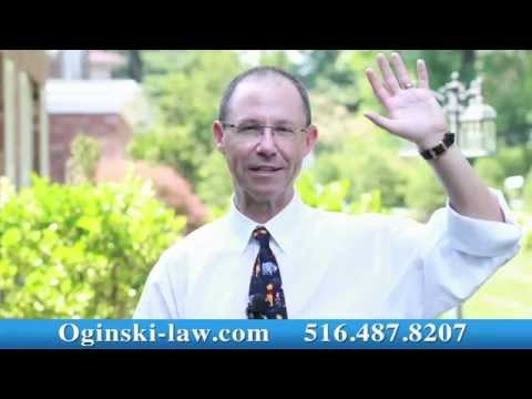 How to Compel a Doctor to Come to Court...Serve a Subpoena; NY Medical Malpractice Lawyer Explains