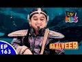 Baal Veer Episode 163 Tauba Tauba Is Upset mp3