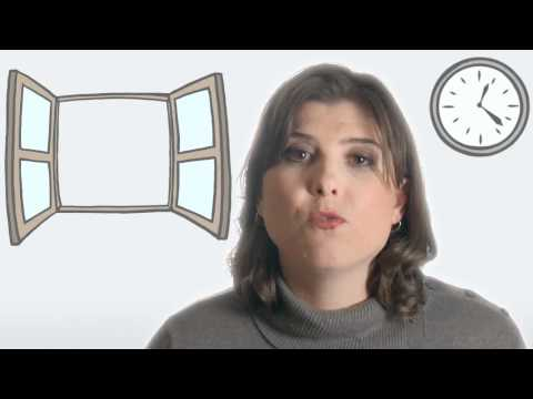 Work Smart: Taming Your Voicemail in Two Easy Steps