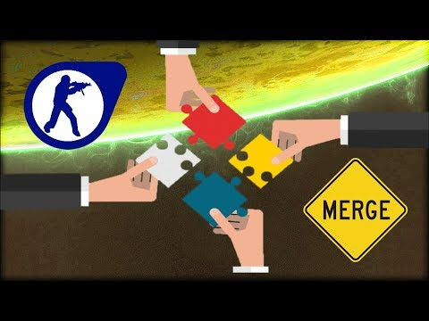 How to Merge Models / Skins in Counter Strike 1.6 Server