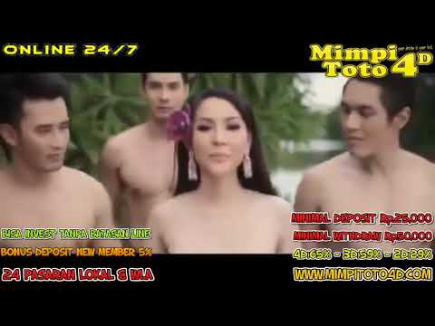 Xxx Mp4 CEWEK ASIAN Quot HOT Quot SONG ALAN WALKER 3gp Sex