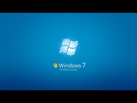 Windows 7 Hanging Solved | Windows 7 Slow boot solved | windows 7 speed up 2016