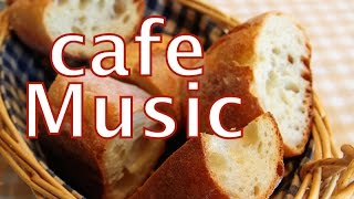 HAPPY CAFE MUSIC