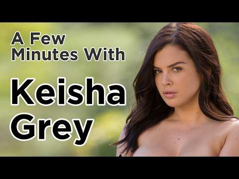 Xxx Mp4 A Few Minutes With Keisha Grey 3gp Sex