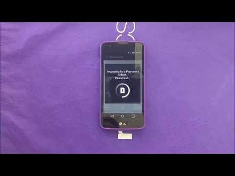 Unlock LG K7 (Free ) For Metro Pcs\T-mobile