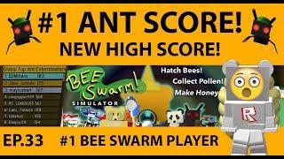 Onett S Star Journey 3 4 Sdmittens Bee Swarm Simulator