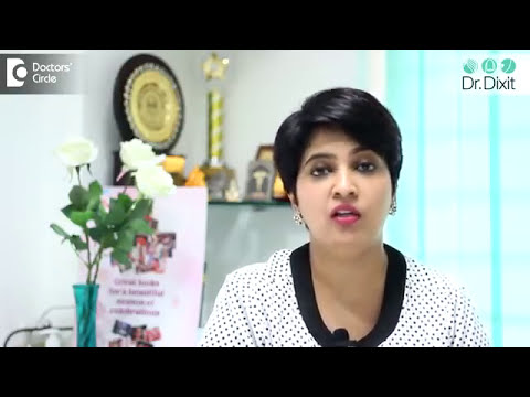 Is it safe to apply coffee or tea as hair color   Dr  Rasya Dixit